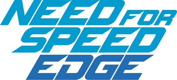 NFS - Need for Speed Edge
