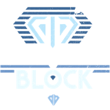 NFS - Need for Speed Payback - Diamentowy Blok logo
