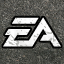 Moderator EA - NFS - Need for Speed ProStreet