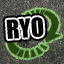 Rekord Ryo 1 - NFS - Need for Speed ProStreet
