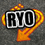 Rekord Ryo 10 - NFS - Need for Speed ProStreet
