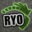 Rekord Ryo 2 - NFS - Need for Speed ProStreet