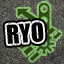 Rekord Ryo 3 - NFS - Need for Speed ProStreet