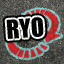 Rekord Ryo 4 - NFS - Need for Speed ProStreet