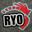 Rekord Ryo 5 - NFS - Need for Speed ProStreet