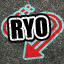 Rekord Ryo 6 - NFS - Need for Speed ProStreet