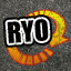 Rekord Ryo 7 - NFS - Need for Speed ProStreet