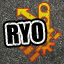 Rekord Ryo 8 - NFS - Need for Speed ProStreet