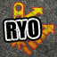 Rekord Ryo 9 - NFS - Need for Speed ProStreet