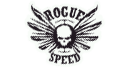 NFS - Need for Speed ProStreet - Rogue Speed