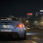 Platynowe trofeum - NFS - Need for Speed (2015)