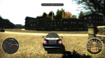 NFS Most Wanted HD Retextured