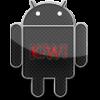 KiWi3288