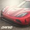 Danio