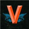Voxerver