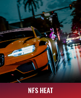 2 nowe samochody w Need for Speed Heat
