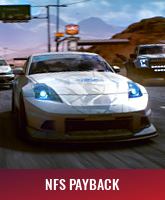 Need for Speed Payback z polskim dubbingiem!